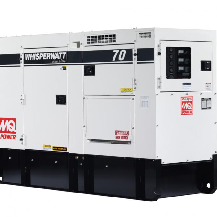 70KW-Diesel-Generators.png