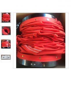 heating ducting