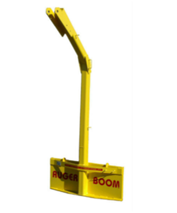 AUGER-DRIVE-WITH-BOOM-EXTENSION-1.png