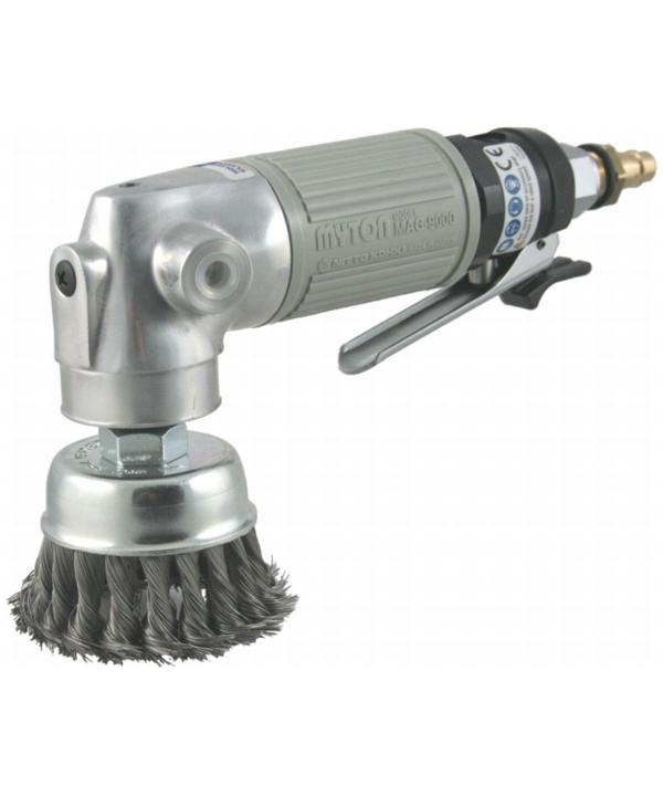 Brushing-Tool.png