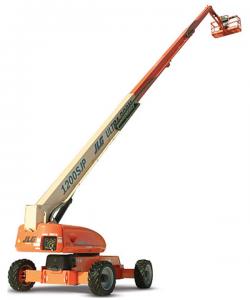 manlift rental equipment