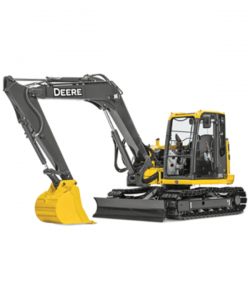 mini excavator john deere 50g rental equipment