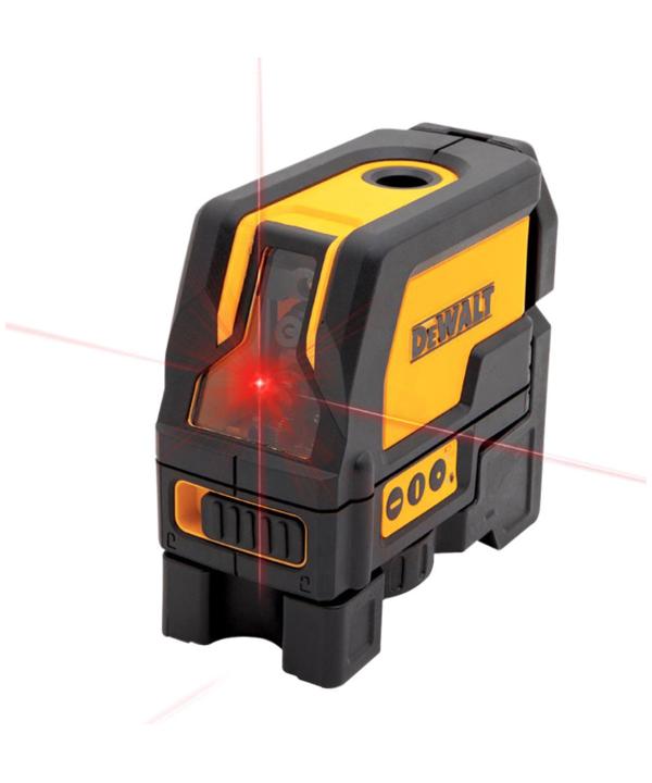 Laser-Level.png