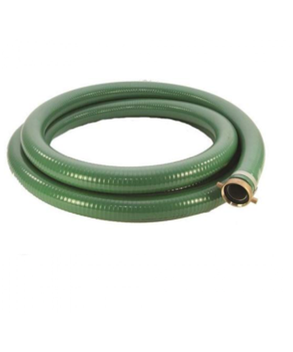 SUCTION-HOSE-2-1.png