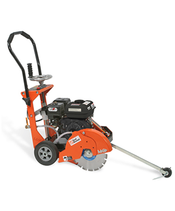 floor saw rental equipment