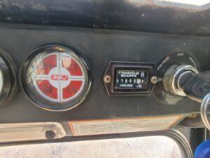 used skid steer asv pt30 rental equipment